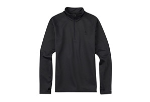 Burton Expedition 1/4 Zip - Men's