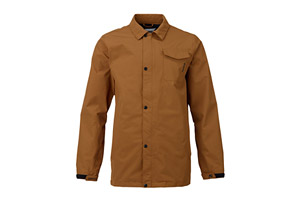 Burton Analog Mantra Jacket - Men's