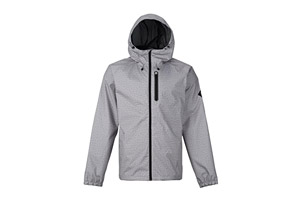 Burton Portal Rain Jacket - Men's