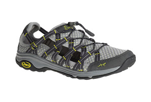 Chaco Outcross Free Shoes - Women's