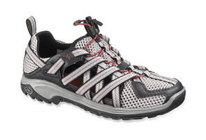 Chaco Outcross 1 Shoes - Men's