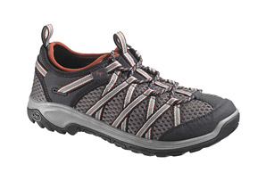 Chaco OutCross Evo 2 Shoes - Men's