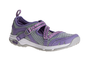 Chaco Outcross MJ Shoes - Women's