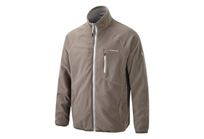Craghoppers Nester Reversible Jacket - Men's