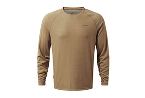 NosiLife Bayame Long Sleeve - Men's