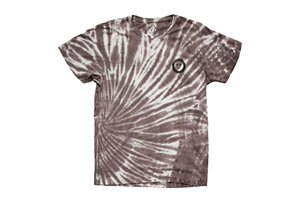 Catch Surf Wave Short Sleeve Tee - Men's
