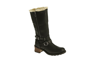 CAT Florencia Boot - Womens