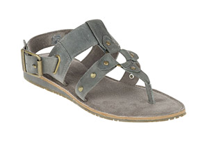 CAT Birdsong Sandals - Women's