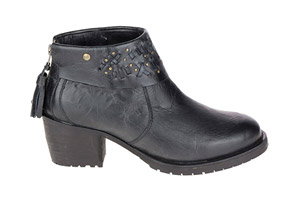 CAT McKenna Boots - Women's