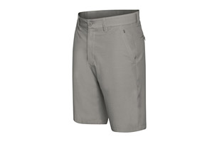 Dakine Wayfair Short - Men's