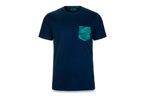 Dakine Creek Pocket Tee - Men's