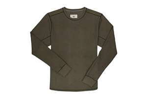 Turley Long Sleeve - Men's