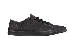 DVS Edmon Shoes - Men's