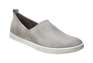 ECCO Aimee Slip-On's - Women's