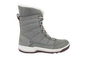 ECCO Trace Lite High Boots - Women's