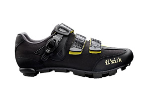 Fizik M3 Uomo Shoes - Men's