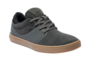 Globe Mahalo SG Shoes - Men's
