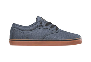 Globe Motley Shoes - Men's