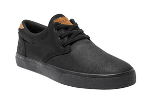 Globe Willow Shoes - Men's