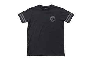 Gnarly Universe Tee - Men's