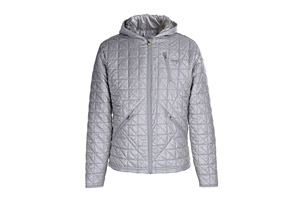 Gramicci Paragon Insulated Hoodie - Men's