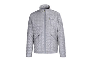 Gramicci Paragon Insulated Jacket - Men's