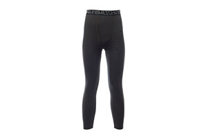 Nights Baselayer Pant - Men's