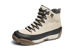 Icebug Lodur Boot - Womens