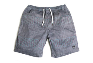 Imperial Motion Grenada Walkshort - Men's
