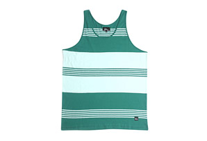 Imperial Motion Article Tank - Men's