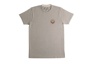 Imperial Motion Native Tee - Men's
