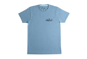 Imperial Motion Industry Tee - Men's