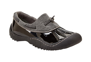 JBU Tula Shoes - Women's