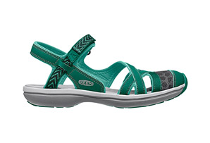 KEEN Sage Ankle Sandals - Women's