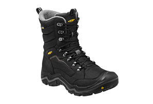 KEEN Durand Polar WP Boots - Men's