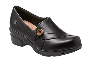 KEEN Mora Button Slip-On's - Women's