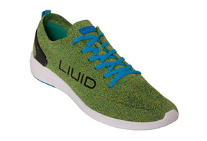 Liuid STAN Shoes - Men's