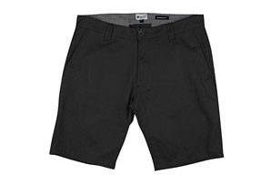 Matix Welder Modern Stretch Short - Men's