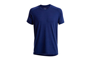 Mons Royale Temple Tech Tee - Men's