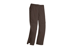 Outdoor Research Equinox Convertible Pant - Men's