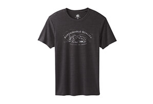 Wayfree T-Shirt - Men's