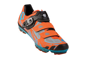 Pearl Izumi X-PROJECT 1.0 Mountain Bike Shoes
