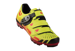 Pearl Izumi X-PROJECT 2.0 Mountain Bike Shoes
