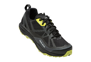 Pearl Izumi X-Alp Seek VII Shoes - Men's
