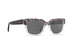 RAEN Garwood Poler Collab Polarized Sunglasses