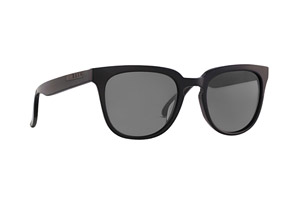 RAEN Vista Sunglasses