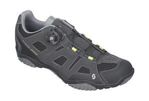Scott Trail Boa Evo Shoes - Men's