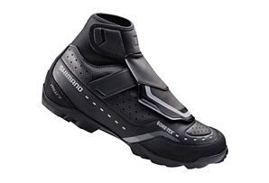 Shimano MW7 Cycling Shoes