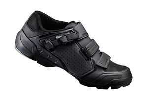 Shimano SH-ME5 Mountain Shoes - Men's