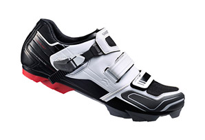 Shimano SH-XC51W Mountain Shoes - Men's